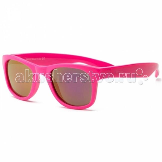 Летние товары , Солнцезащитные очки Real Kids Shades Детские Surf арт: 46524 -  Солнцезащитные очки