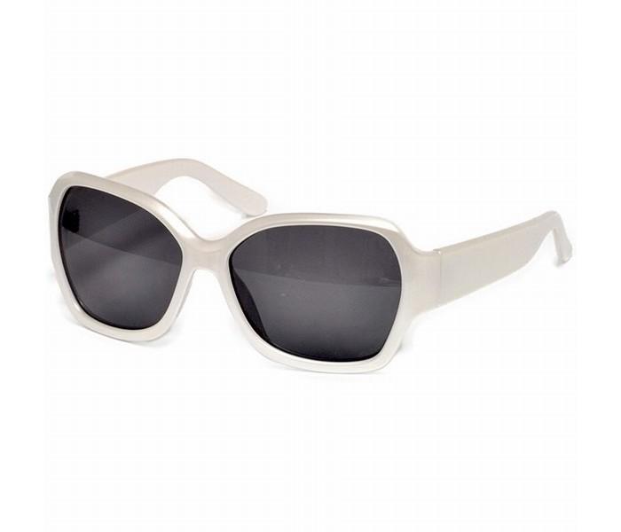 Солнцезащитные очки Real Kids Shades Детские Shine 10+  (10SHI)