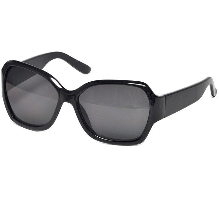солнцезащитные-очки-real-kids-shades-детские-shine-10