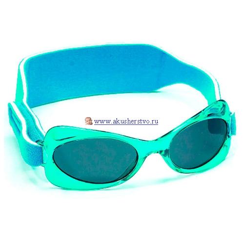 Летние товары , Солнцезащитные очки Real Kids Shades Детские Glide 2-5 лет арт: 15689 -  Солнцезащитные очки