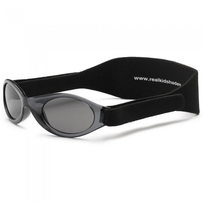 Летние товары , Солнцезащитные очки Real Kids Shades Детские My First Shades арт: 12423 -  Солнцезащитные очки