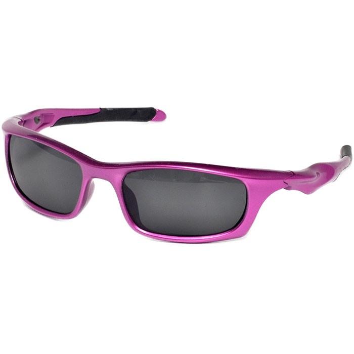 Солнцезащитные очки Real Kids Shades Детские Storm