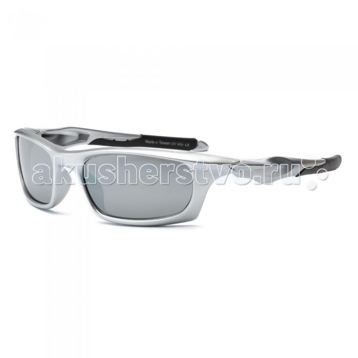 Летние товары , Солнцезащитные очки Real Kids Shades Детские Storm 7+ арт: 25492 -  Солнцезащитные очки