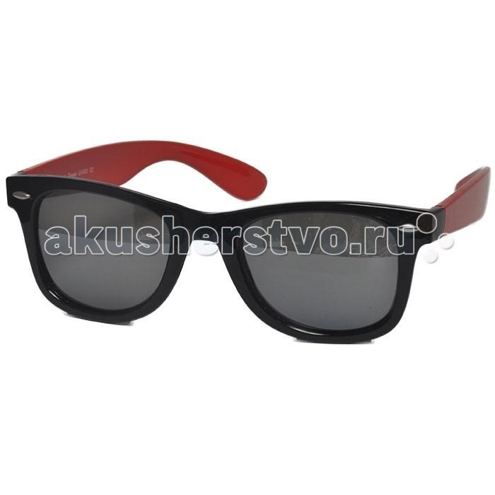 Солнцезащитные очки Real Kids Shades Детские Swag, Солнцезащитные очки - артикул:25496