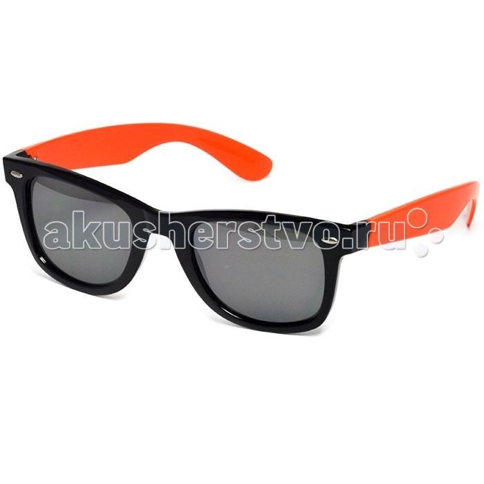 Солнцезащитные очки Real Kids Shades Детские Swag 10+  (10SWG)