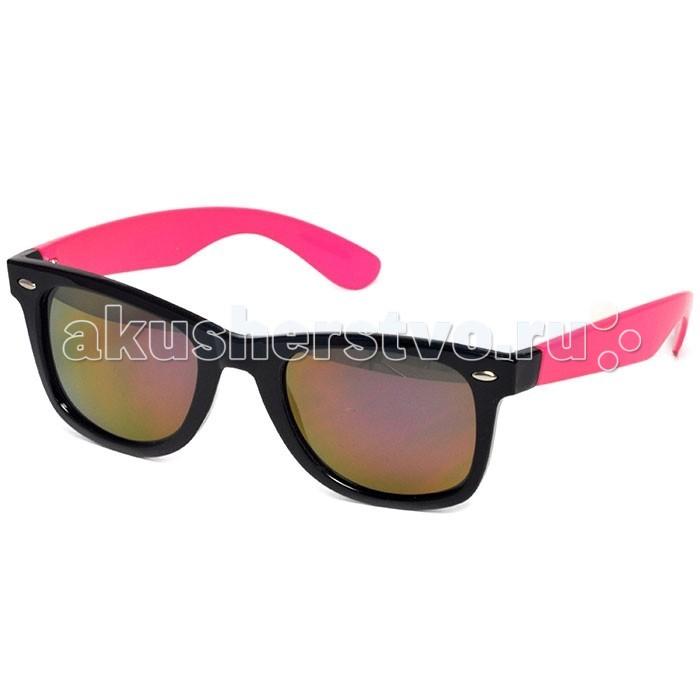 солнцезащитные-очки-real-kids-shades-детские-swag-10