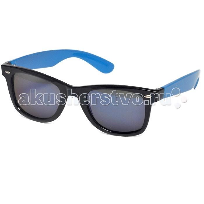 Летние товары , Солнцезащитные очки Real Kids Shades Детские Swag арт: 25496 -  Солнцезащитные очки