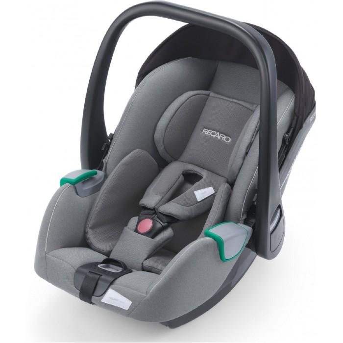 Автокресло Maxi-Cosi Citi SPS с подушкой-вкладышем ProtectionBaby и накидкой на автокресло Forest