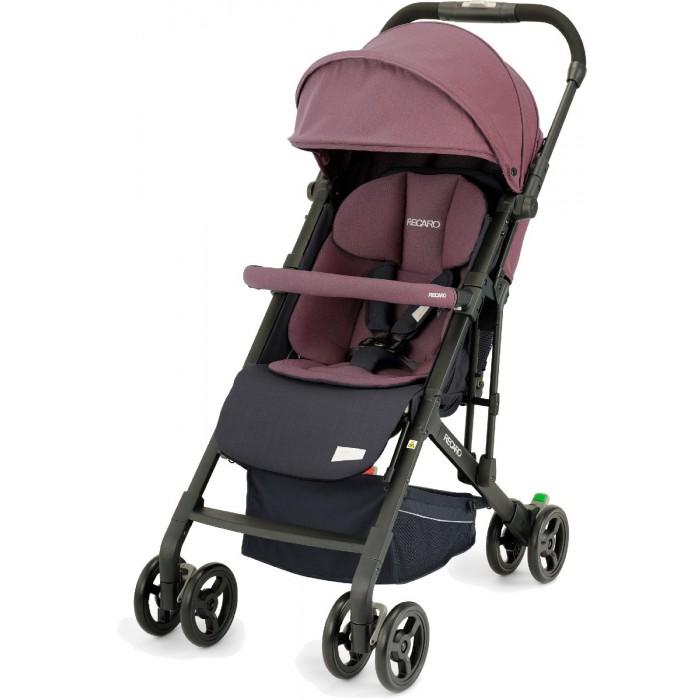 Купить Прогулочные коляски, Прогулочная коляска Recaro EasyLife 2 Elite Prime