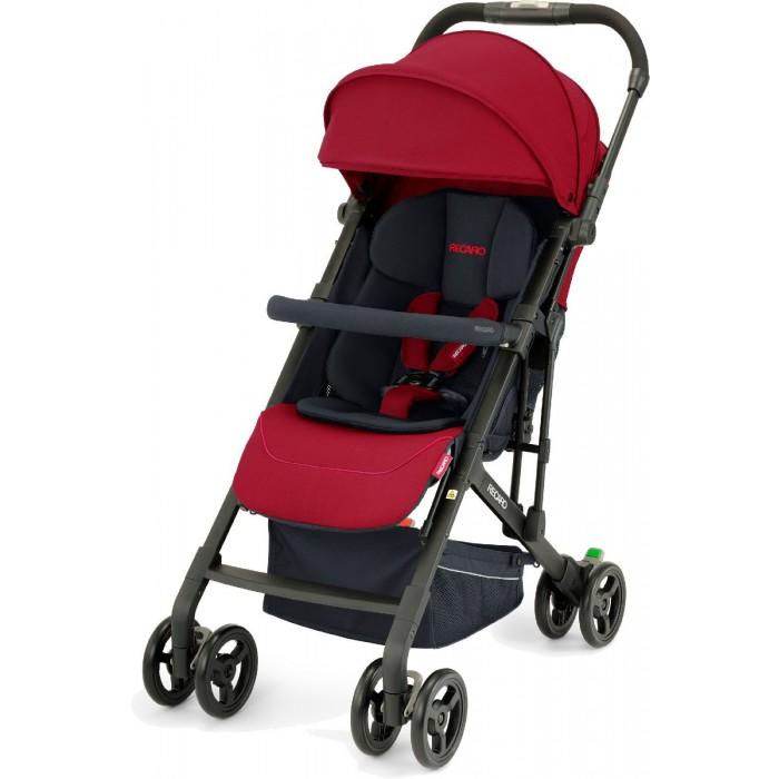 Купить Прогулочные коляски, Прогулочная коляска Recaro EasyLife 2 Elite Select