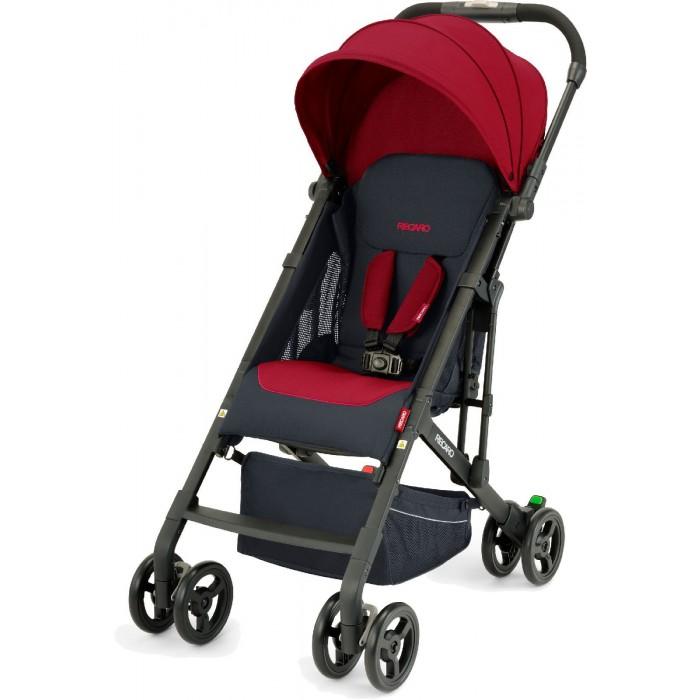 Купить Прогулочные коляски, Прогулочная коляска Recaro EasyLife 2 Select