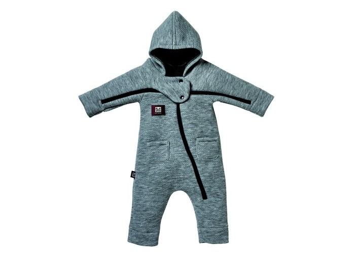 Детская одежда , Демисезонные комбинезоны и комплекты Red Castle Комбинезон детский Combi T-Zip Performance арт: 391749 -  Демисезонные комбинезоны и комплекты