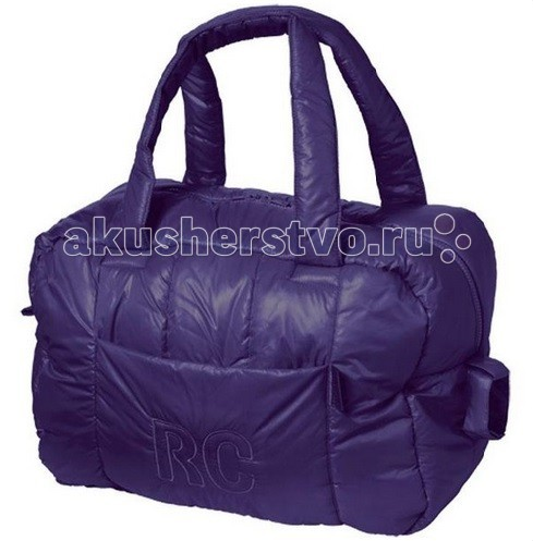 Red Castle Сумка для мамы Feather Light Changing bag