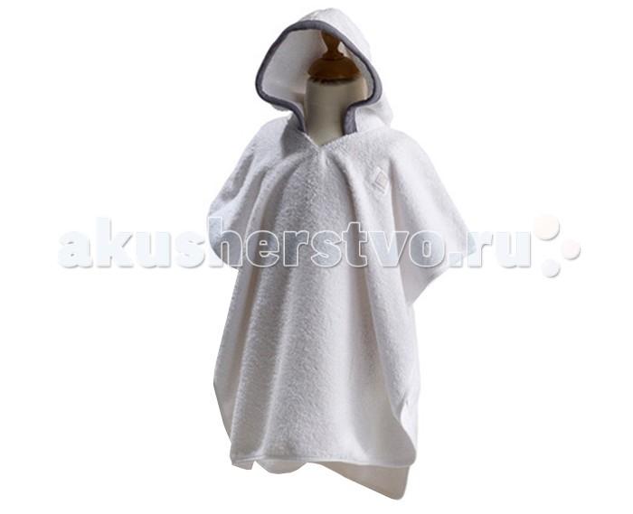 Детская одежда , Халаты Red Castle Maхровое пончо арт: 9226 -  Халаты