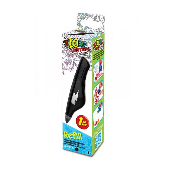 Наборы для творчества Redwood 3D Картридж для 3D ручки Вертикаль наборы для творчества redwood 3d картридж для 3d ручки вертикаль