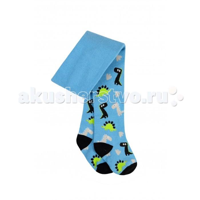 Колготки, носки, гетры Reike Колготки Dinasour колготки носки гетры reike носки space