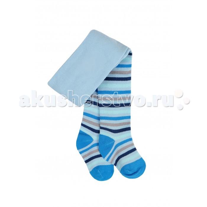 Колготки, носки, гетры Reike Колготки Travelling RPH18-TRV3 колготки orso bianco колготки 3 шт