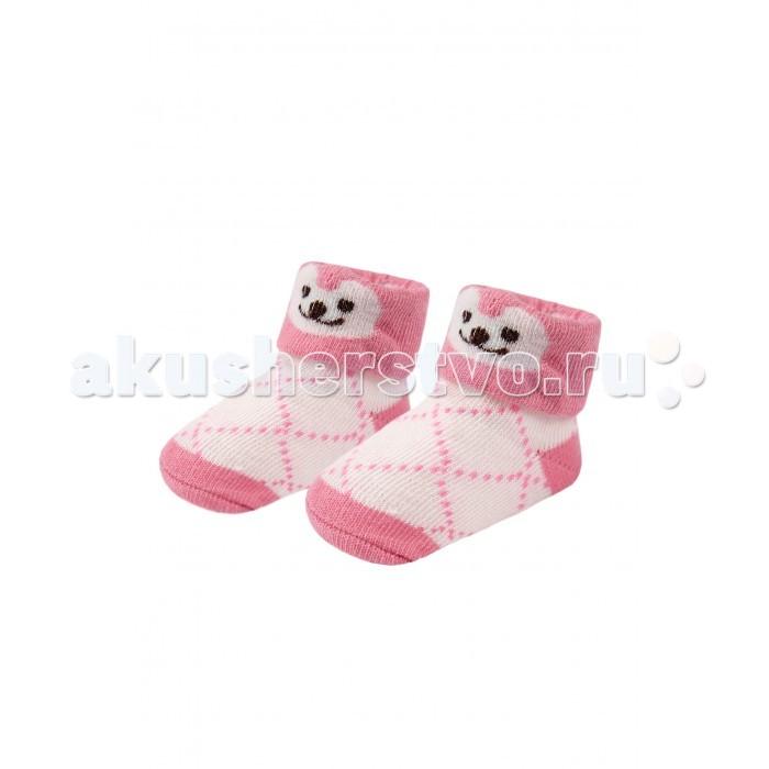 Колготки, носки, гетры Reike Носки BS 307 колготки носки гетры reike носки space