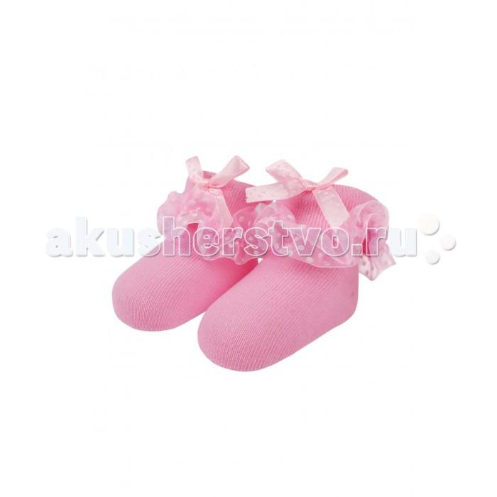 Колготки, носки, гетры Reike Носки BS 310 цена
