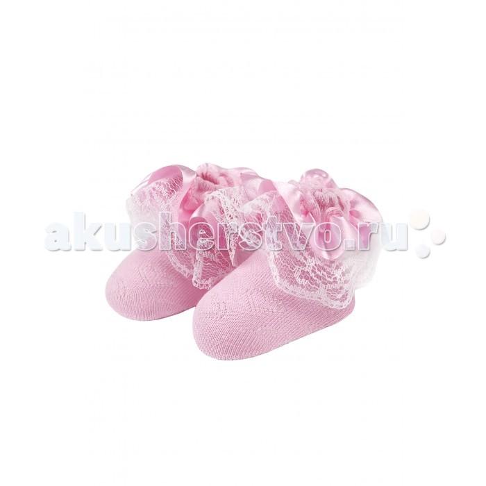 Колготки, носки, гетры Reike Носки BS 312/BS 313 bluesonic bs f115