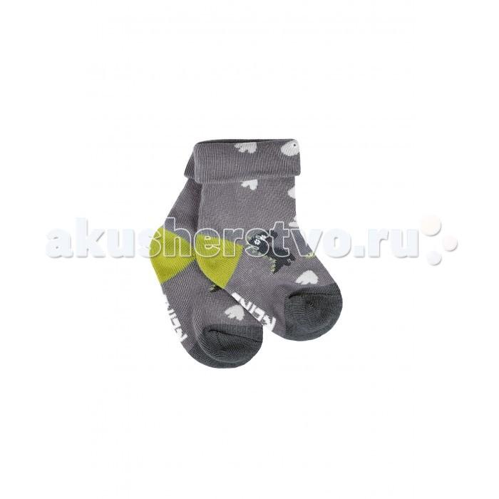 Колготки, носки, гетры Reike Носки Dinosaur колготки носки гетры reike носки space