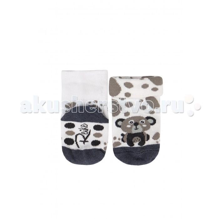 Колготки, носки, гетры Reike Носки Koala колготки носки гетры reike носки space