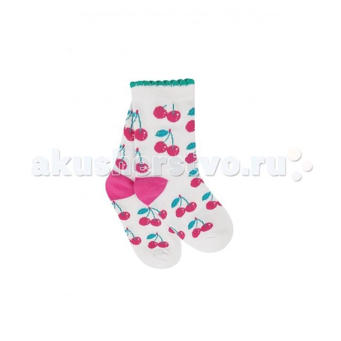 Колготки, носки, гетры Reike Носки Cherry колготки носки гетры reike носки space