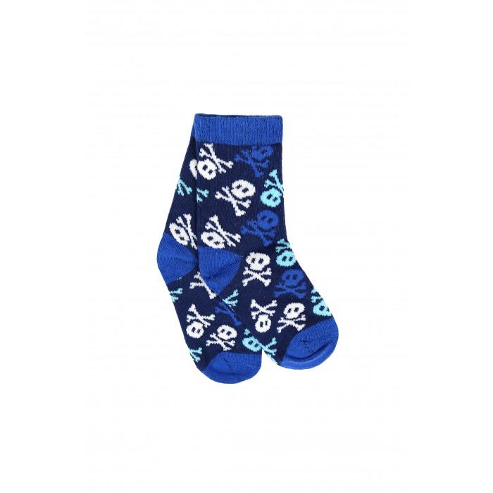 Колготки, носки, гетры Reike Носки RSK18-BS12 колготки носки гетры reike носки space
