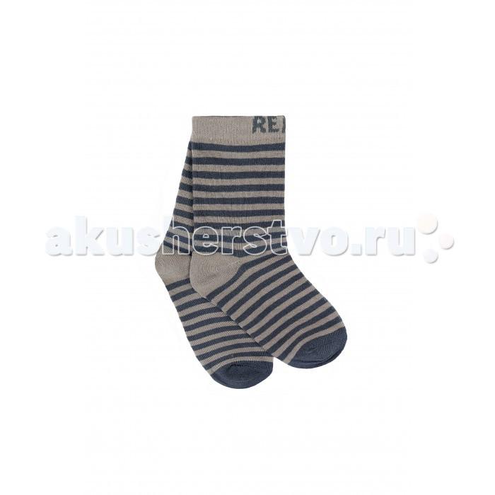 Колготки, носки, гетры Reike Носки RSK18-BS14 колготки носки гетры reike носки space
