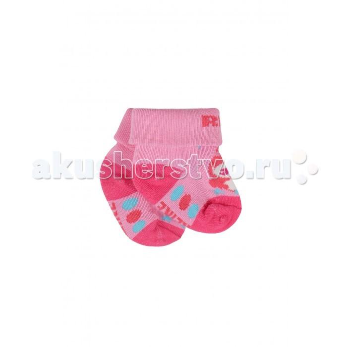 Колготки, носки, гетры Reike Носки RSK18-BS1 колготки носки гетры reike носки space