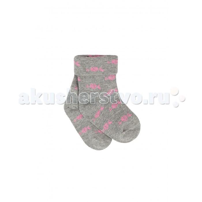 Колготки, носки, гетры Reike Носки RSK18-BS3 колготки носки гетры reike носки space