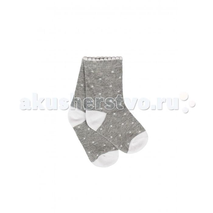 Колготки, носки, гетры Reike Носки RSK18-BS5 колготки носки гетры reike носки space