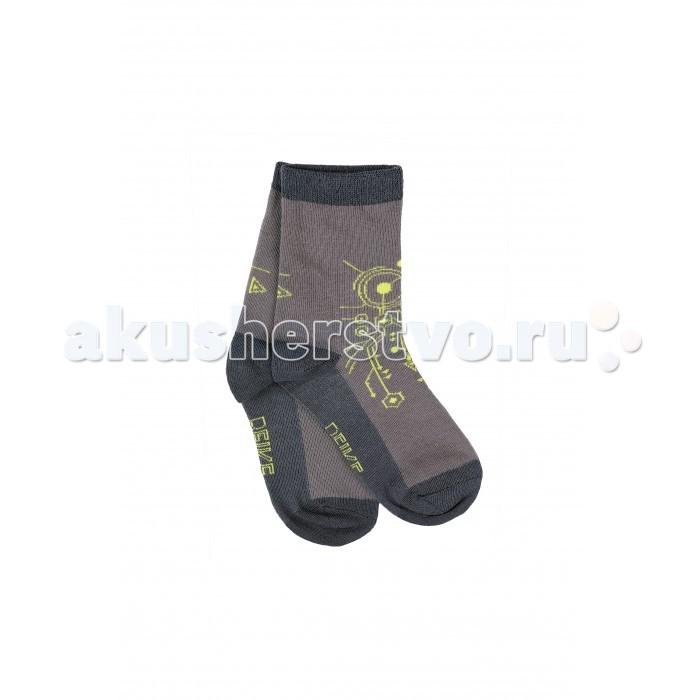 Колготки, носки, гетры Reike Носки Space колготки носки гетры reike носки space
