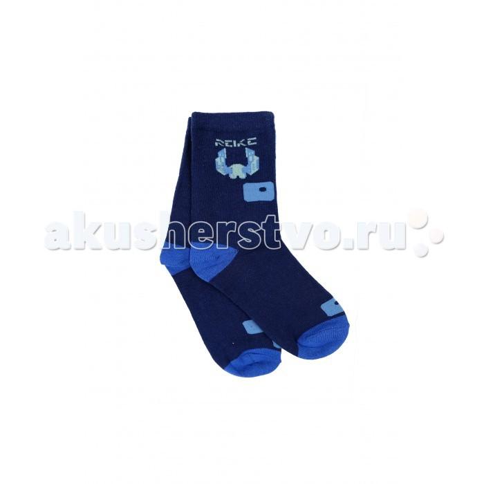 цены Колготки, носки, гетры Reike Носки детские для мальчика