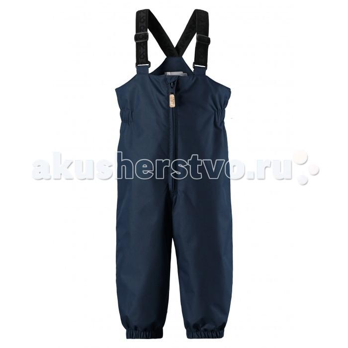 Детская одежда , Демисезонные комбинезоны и комплекты Reima Брюки демисезонные 512095R арт: 437084 -  Демисезонные комбинезоны и комплекты
