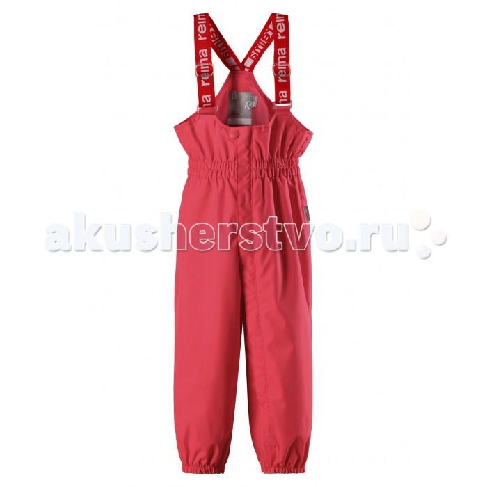 Детская одежда , Демисезонные комбинезоны и комплекты Reima Брюки демисезонные 512096 арт: 434779 -  Демисезонные комбинезоны и комплекты