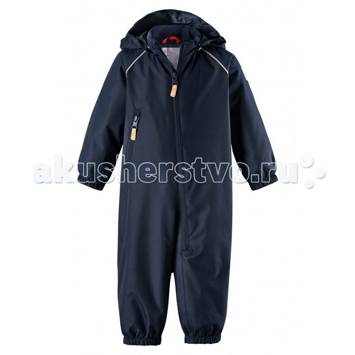 Детская одежда , Демисезонные комбинезоны и комплекты Reima Комбинезон демисезонный 510283R арт: 436834 -  Демисезонные комбинезоны и комплекты