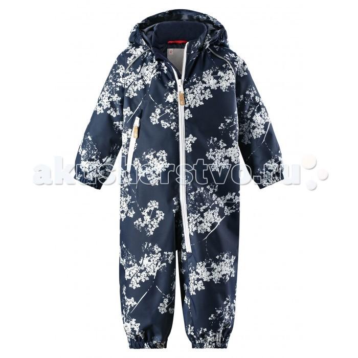 Детская одежда , Демисезонные комбинезоны и комплекты Reima Комбинезон демисезонный 510284R арт: 436859 -  Демисезонные комбинезоны и комплекты