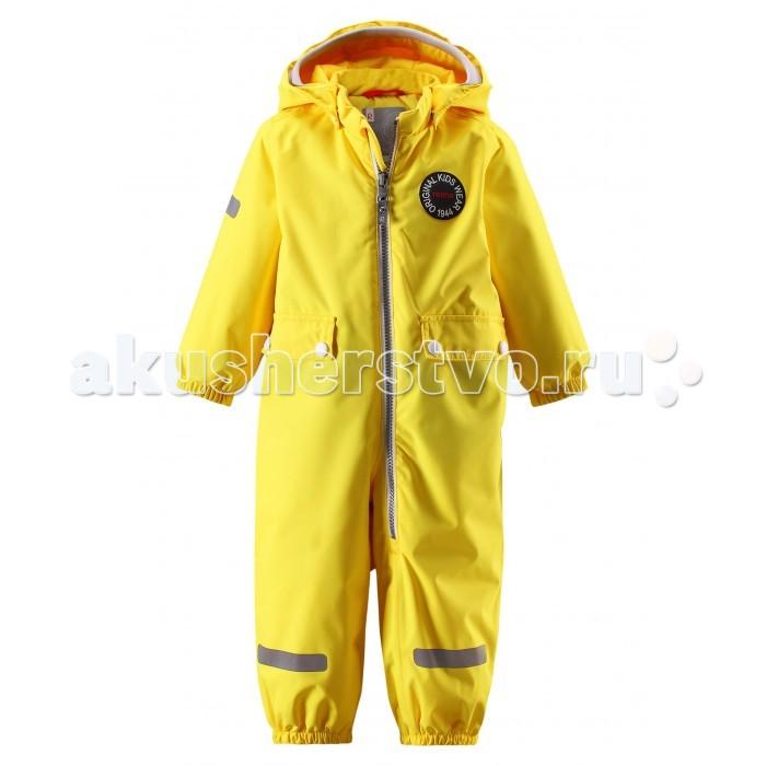 Детская одежда , Демисезонные комбинезоны и комплекты Reima Комбинезон демисезонный 510289R арт: 436934 -  Демисезонные комбинезоны и комплекты