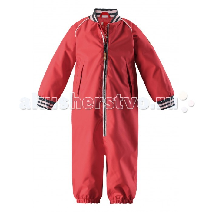 Детская одежда , Демисезонные комбинезоны и комплекты Reima Комбинезон демисезонный 510293 арт: 434629 -  Демисезонные комбинезоны и комплекты