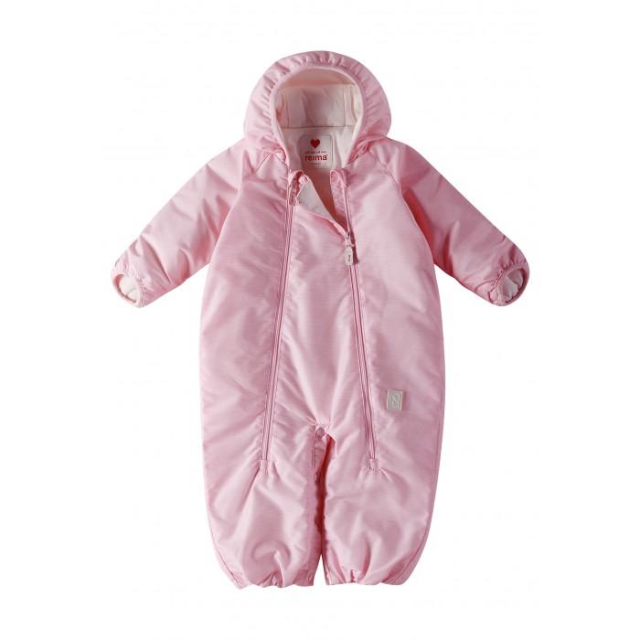 Детская одежда , Демисезонные комбинезоны и комплекты Reima Комбинезон-конверт 510282 арт: 434274 -  Демисезонные комбинезоны и комплекты