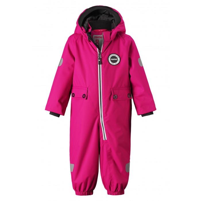 b5657415f82c Демисезонные комбинезоны и комплекты, Детская одежда купить недорого ...