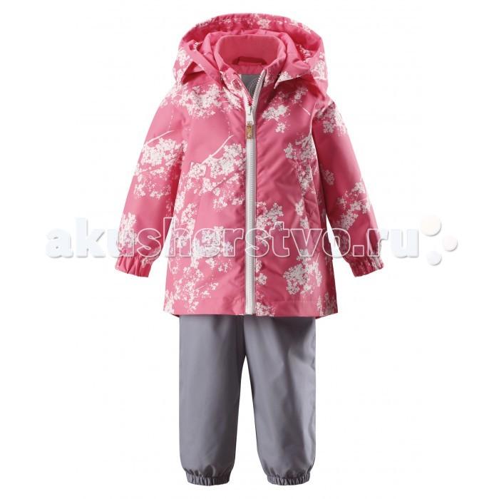 Детская одежда , Демисезонные комбинезоны и комплекты Reima Комплект демисезонный 513114R арт: 437104 -  Демисезонные комбинезоны и комплекты