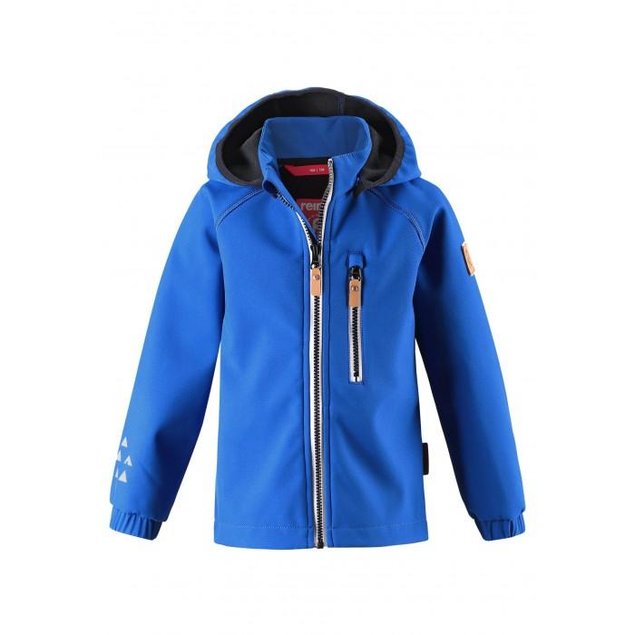 Reima Куртка демисезонная 521569