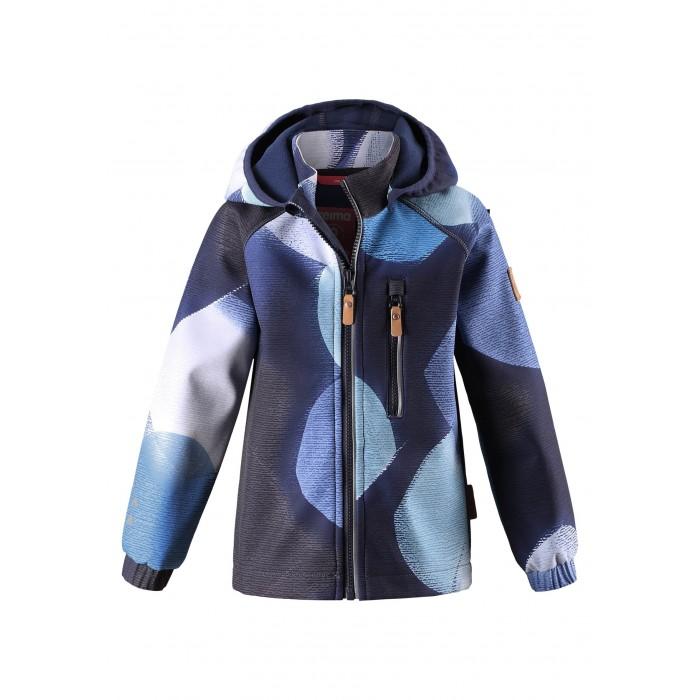 Reima Куртка демисезонная 5215...