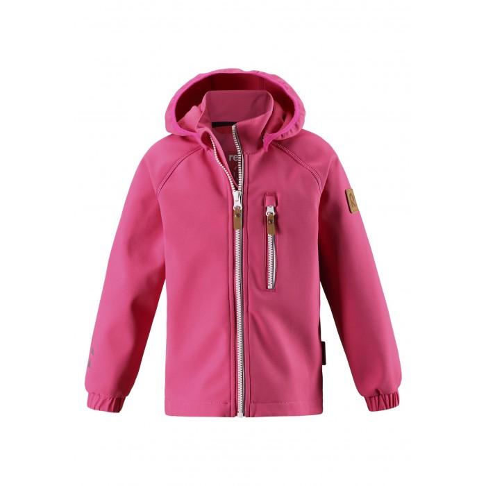 Reima Куртка демисезонная 521569 фото