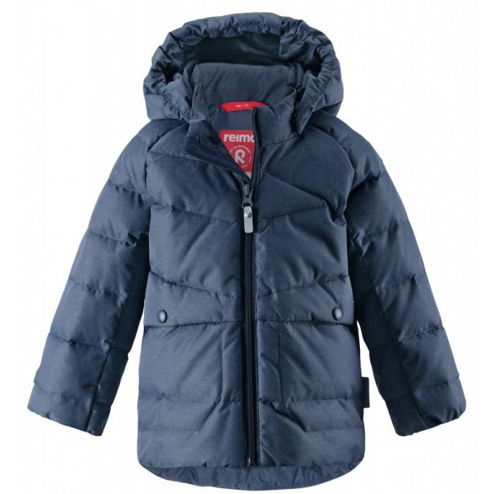Купить Верхняя одежда, Reima Куртка зимняя 511259