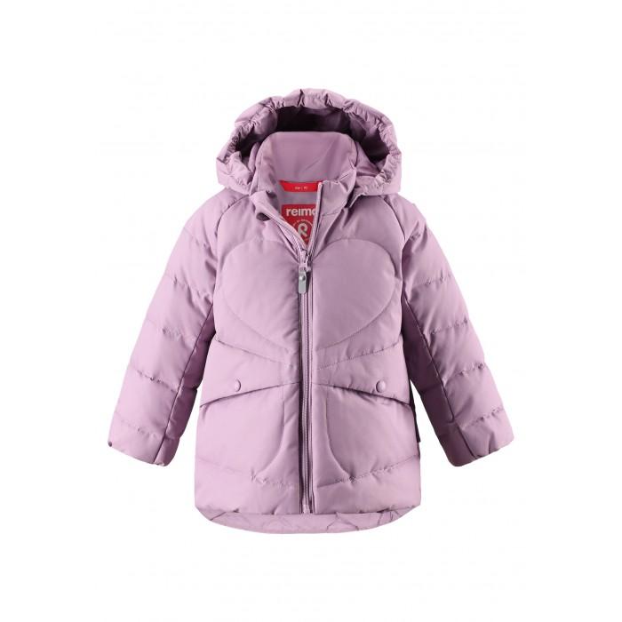 Купить Куртки, пальто, пуховики, Reima Куртка зимняя 511260