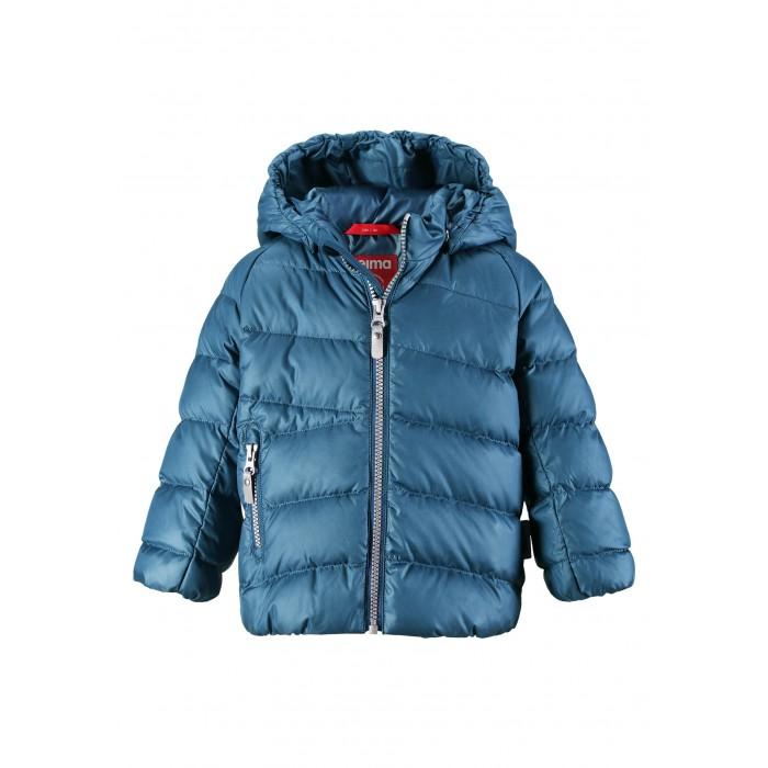 Купить Куртки, пальто, пуховики, Reima Куртка зимняя 511271