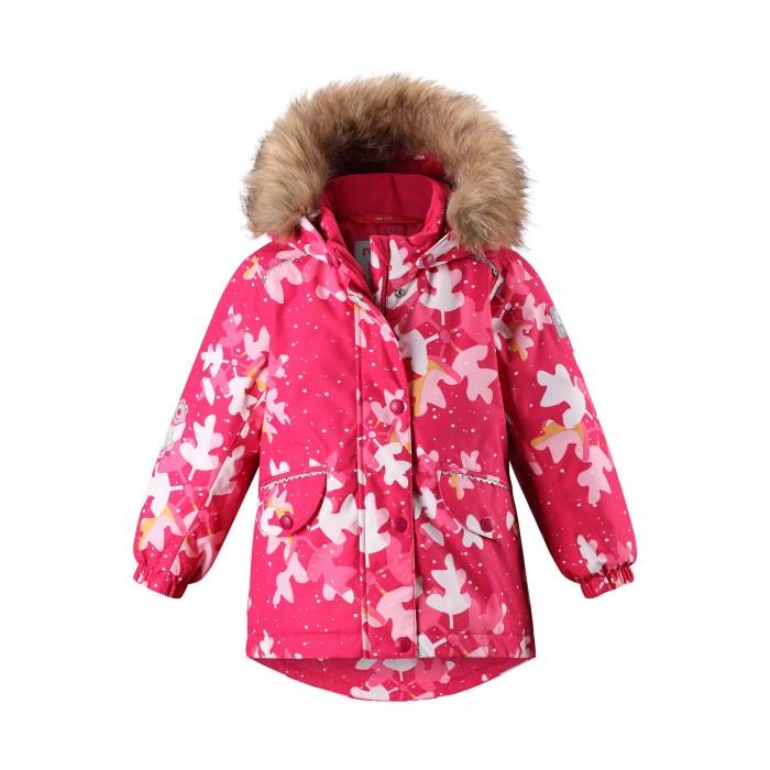 Купить Куртки, пальто, пуховики, Reima Куртка зимняя 511272